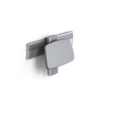 PLUS Backrest - R6530