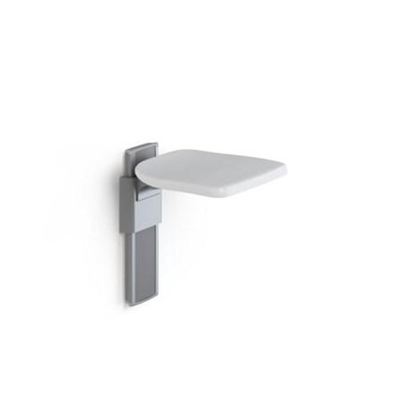 PLUS Folding Seat - non-shower