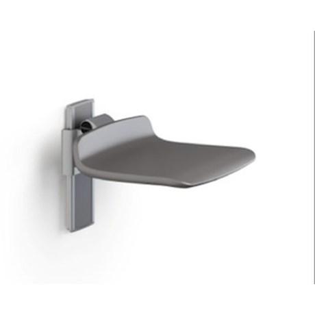 PLUS Shower Seat 310 - RT7310