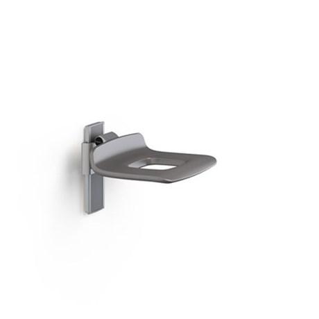 PLUS Shower seat 450 -R7411