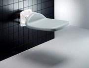 VALUE Folding Shower Seat