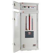 Protecta Plus MCB Distribution Board - Type B