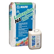 Latexplan No Ammonia