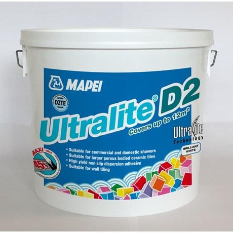 Ultralite D2