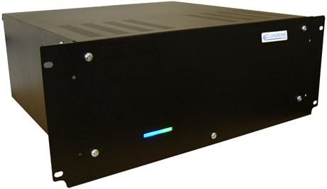 4HR UPS - CCTV power supply