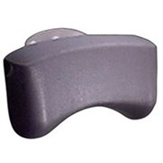 VALUE Backrest - R1651