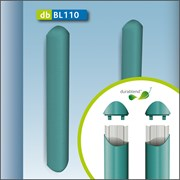Bed Locators db BL110