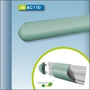 Bump Railsdb BG110