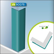 Corner Guard db SCG75