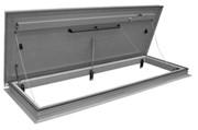 RSI Upstand (Single) Floor Hatch