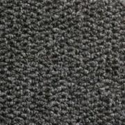 Hobnail - Carpet