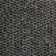 Hobnail - Carpet tile