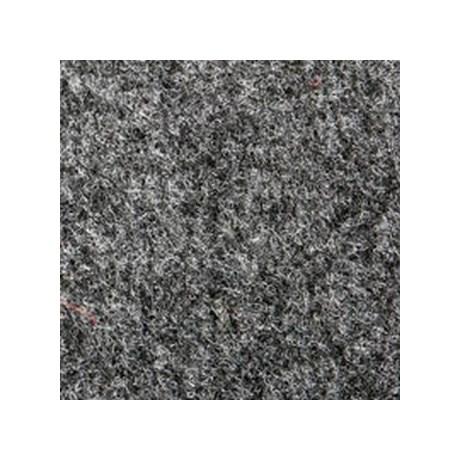 Iron Duke - Carpet