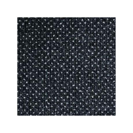 Montage - Carpet