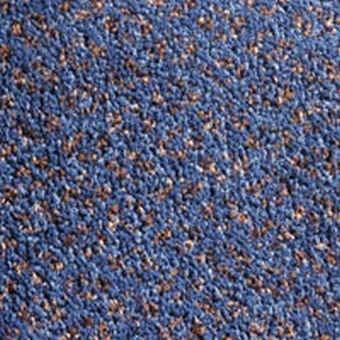 Total Care - Carpet