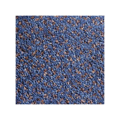 Total Care - Carpet