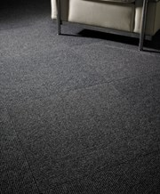 Zephyr - Carpet tile