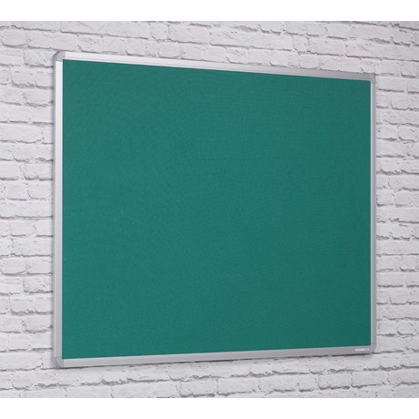 Colourtex Interiors FlameShield Noticeboard