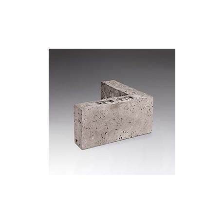 Corner Padstones