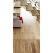 15 mm hardwood oak plank flooring