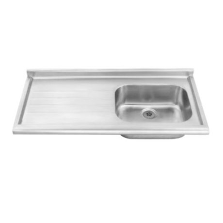 Hospital Sink - G22048