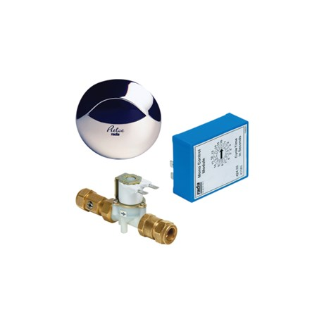 Rada 122 Mono-Control System