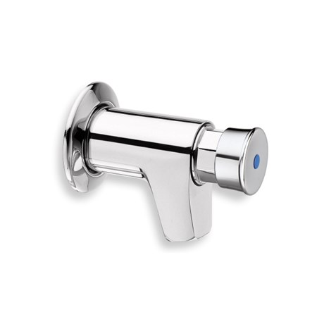 Rada T1 140 Timed Flow BIB Tap