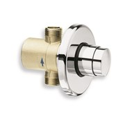 Rada T2 300 B Timed Flow Shower Control
