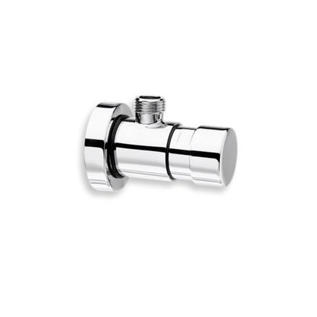 Rada T2 320 Timed Flow Shower Control