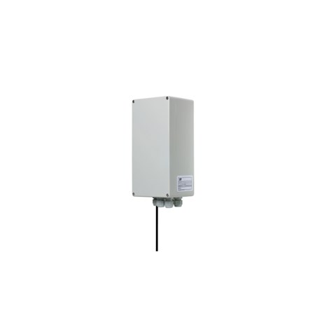 Rada Universal 12 V AC Transformer