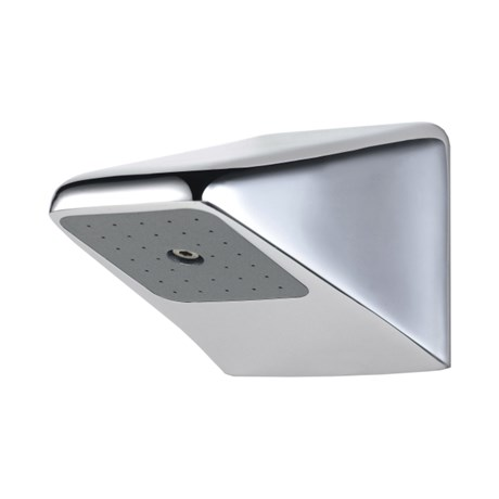 Rada VR2-RS Vandal Resistant Shower Head