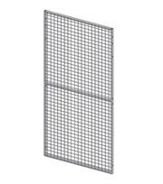 Cetus Safe - Panel