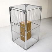 Mini Box