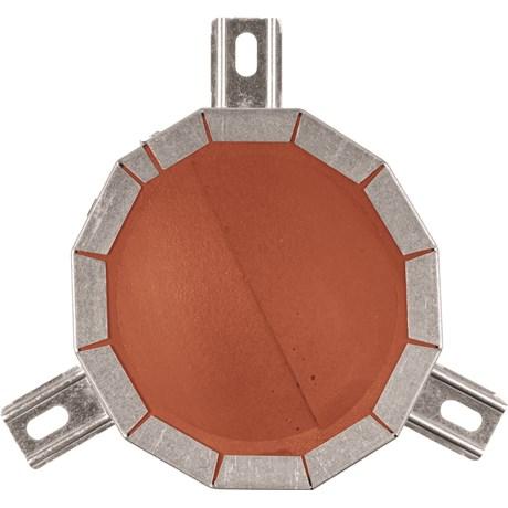 CFS-CC Firestop Cable Collar
