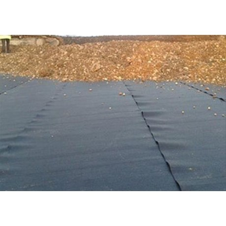 Protecto-mat Rubber Crumb Protection Membrane
