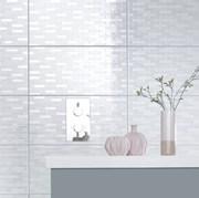 Lustre - Ceramic tiles