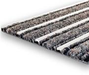 PathMaster Alu- Entrance matting