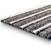 PathMaster Alu- Entrance matting
