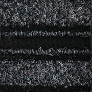 PathMaster Duo - Entrance matting
