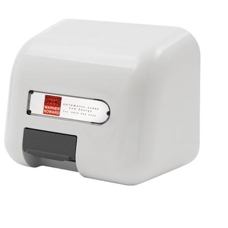 5500E Hand Dryer