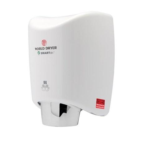 SMARTdri Hand Dryer