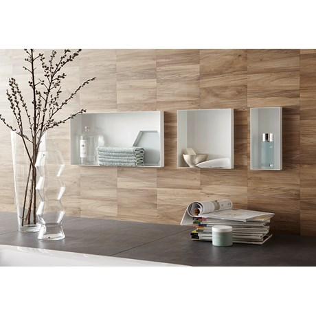 C-Box - Bathroom cabinet