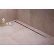 Flex - Shower drain