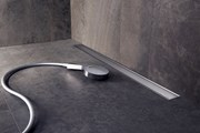 Modulo TAF - Shower drain