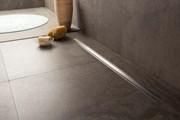 XS - Shower drain