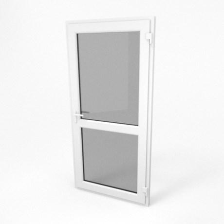 Residential Doors 8000 - 28 mm