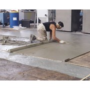 Ronafix Pre-packed Wearing Screed - 25 mm Plus