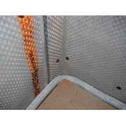 DELTA® MS 500 - Waterproofing membrane