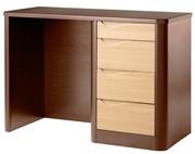 Acumen Desk