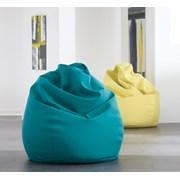 Boden Bean Bag
